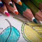色彩のテクニックを、効率的に学ぶ方法