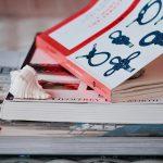 デザインを、本から学ぶ重要性