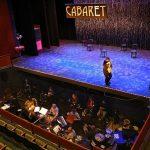レイアウトは、演出であり、舞台裏の存在である