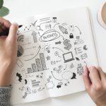デザインを学ぶ時に、デッサンは必要なのか?